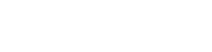 Franklin County Funeral Homes